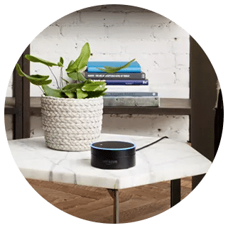 DISH Hands Free TV with Amazon Alexa - Wills Point, Texas - Young Ideas - DISH Authorized Retailer