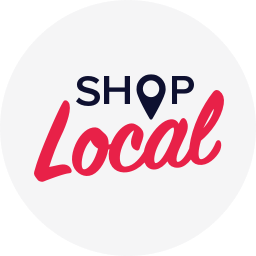 Shop Local at Young Ideas